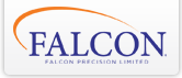 Falcon Precision Sheet metal work & Machining in Hampshire